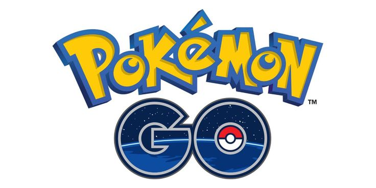 4 Excellent jailbreak tweaks for Pokémon Go
