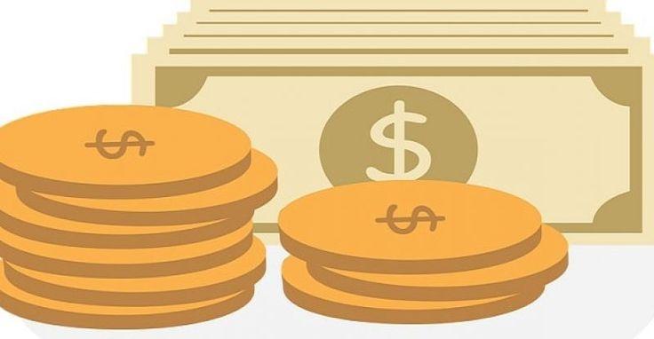 Jenis-jenis Investasi Jangka Pendek dan Tips Memilihnya