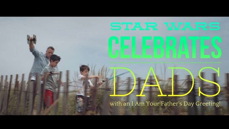 Enter to win an amazing Stars Wars Prize Pack from Casey Palmer, Canadian Dad https://www.bloggiveawaydirectory.com/giveaway/star-wars-prize-pack/?utm_content=buffer9f2ab&utm_medium=social&utm_source=pinterest.com&utm_campaign=buffer #movies #theatre #video #TagsForLikes #movie #film #films #videos #actor #actress #cinema #dvd #amc #instamovies #star #moviestar #photooftheday #hollywood #goodmovie #instagood #flick #flicks #instaflick #instaflicks