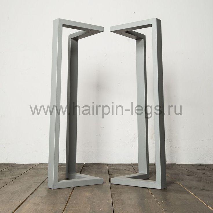 ножки стола. конструкторские решения. стол. мебель. HM table