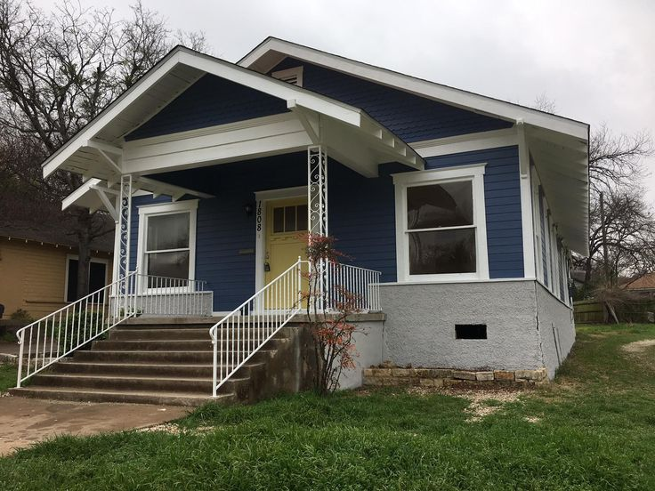 Photos, maps, description for 1808 Avondale Avenue, Waco, TX. Search homes for sale, get school district and neighborhood info for Waco, TX on Trulia—Delightfully Smart Real Estate Search.