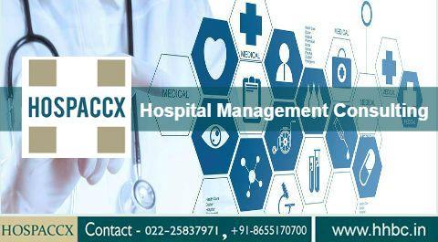 #Hospaccx as a leading hospital Management consultant firm provides various services:- Market and Financial Feasibility Hospital Accreditation Operations and Management Revamping / Organization Restructuring Hospital Assessment Audits Equipment Planning Hospital Inventory Management Hospital Information system Consulting 👉 👉 Get More Update:- http://hhbc.in/our-services/hospital-management-consulting/ #HospitalProject #Consultants #HospitalManagementConsultant #HospitalManagement