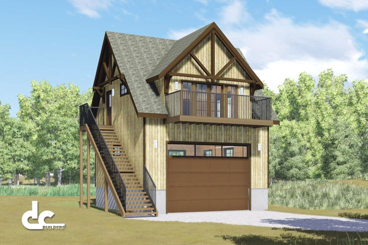 15 best Metal Building plans images – Commercial Garage Building Plans