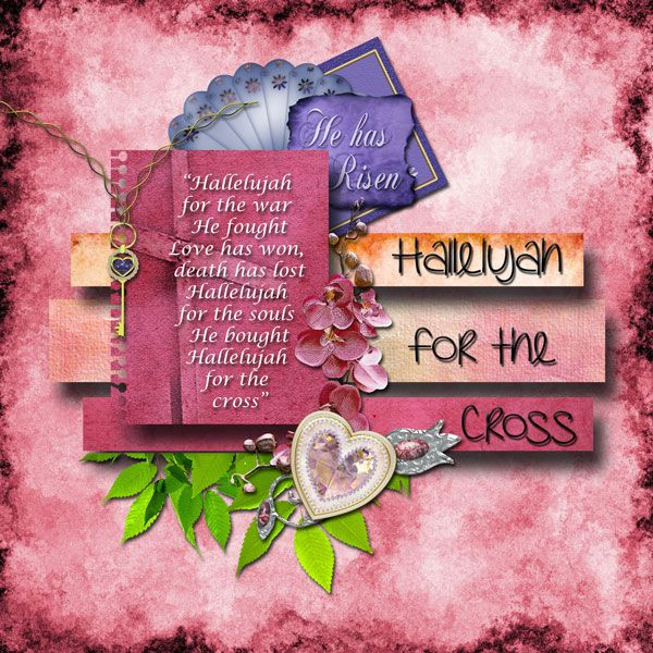 jemima's Gallery | Let Me Be a Blessing