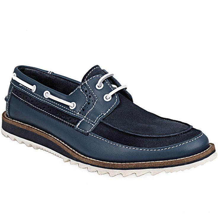 Δερμάτινα loafer με δίχρωμη σόλα - Ανδρικά loafer δερμάτινα με δίχρωμη σόλα του οίκου Beppi. Ένα παπούτσι κλασσικά ανδρικό που δεν πρέπει να λείπει από την γκαρνταρόμπα σας.....