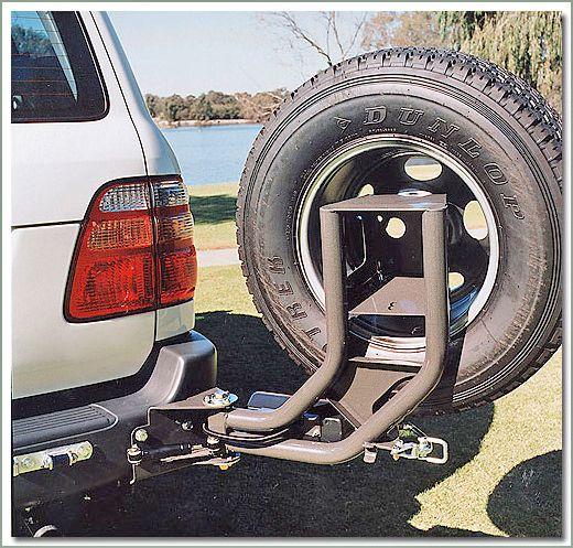 66 Best 73 K5 Project Images On Pinterest Jeep Stuff
