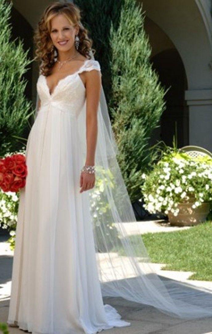 selezione premium 53e1a 63448 Pin su Wedding
