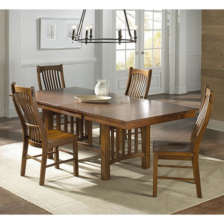 Best Estilo En Casa Images On Pinterest Costco Spaces And - Dining sets at costco dining sets costco brown and black color