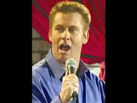 Brian Regan- School (Spelling rules and Plurals).  I was totally thinking of this today and had to restrain myself from saying that the plural of moose was moosen