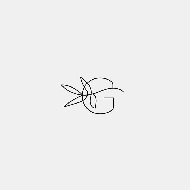 Best 25+ Interior logo ideas on Pinterest Minimal logo design, M - u-küchen mit theke