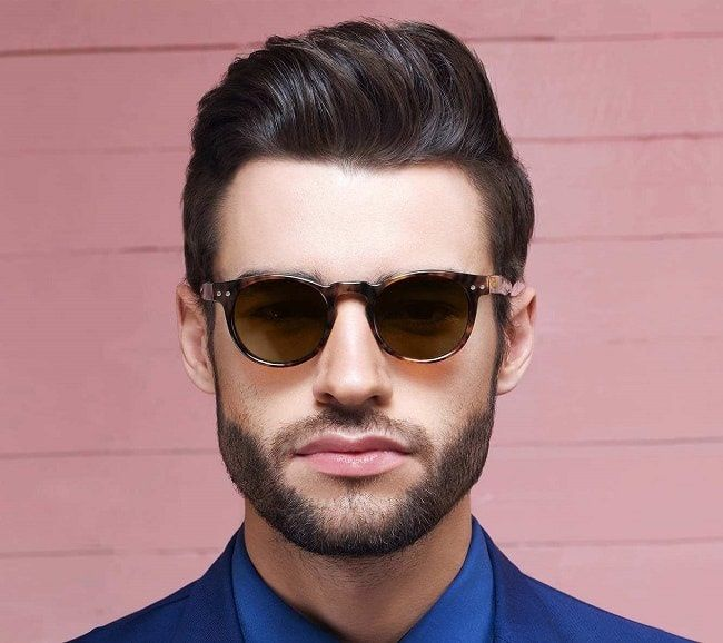 We focus on modern beard styles and facial hair trends in this guide on How to Match Your Outfit with Your Hairstyle and Beard.