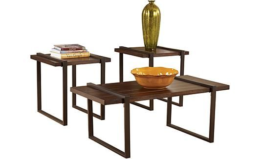 25 Best Ashley Furniture Images On Pinterest For The