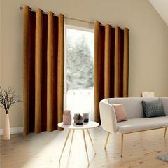 les 25 meilleures id es de la cat gorie rideau jaune moutarde sur pinterest rideaux jaune et. Black Bedroom Furniture Sets. Home Design Ideas
