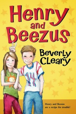This is such a perfect review from a mom of this classic. My boys LOVE listening to me read the Henry Huggins books,