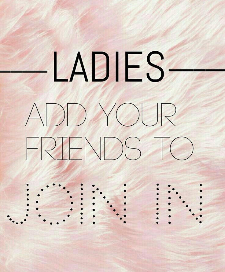 younique add friends to join                                                                                                                                                                                 More
