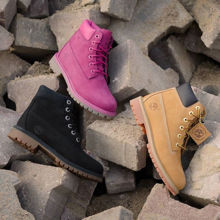 #buty #trapery #shoes #winter #casual #lifestyle #timberland #6inch #premiun #classic #outdoor #natural #leather #skora #naturalna #warm #amazing #waterproof #primaloft  #eva #cliffsport