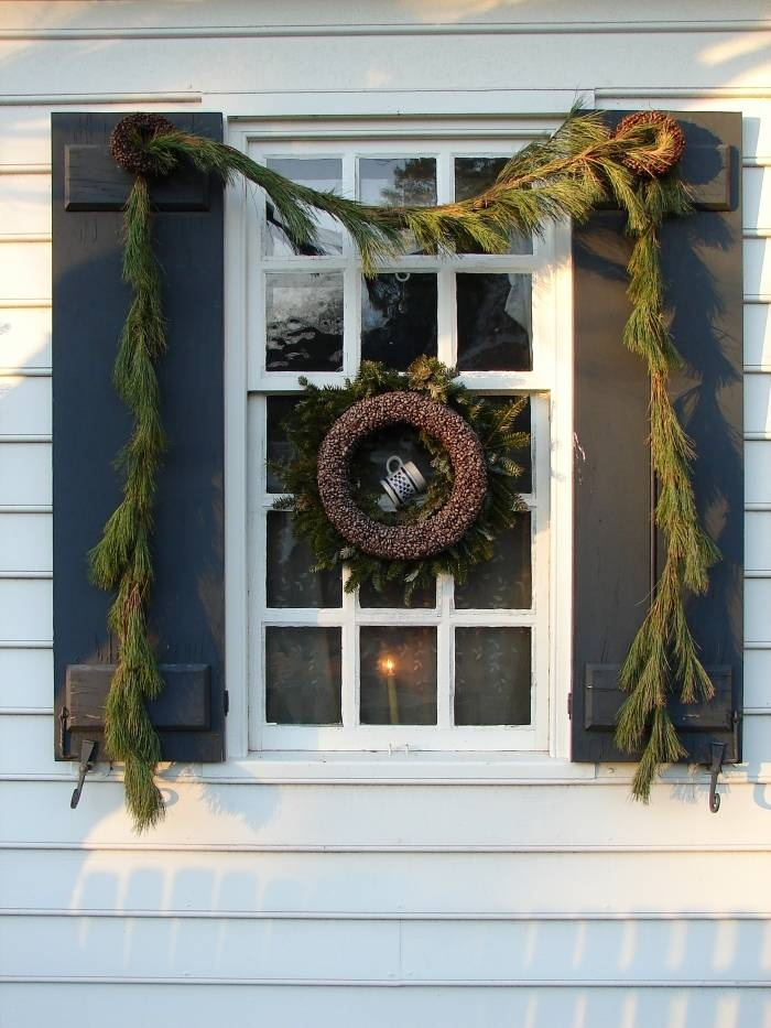 17 best images about williamsburg on pinterest virginia for Colonial window designs