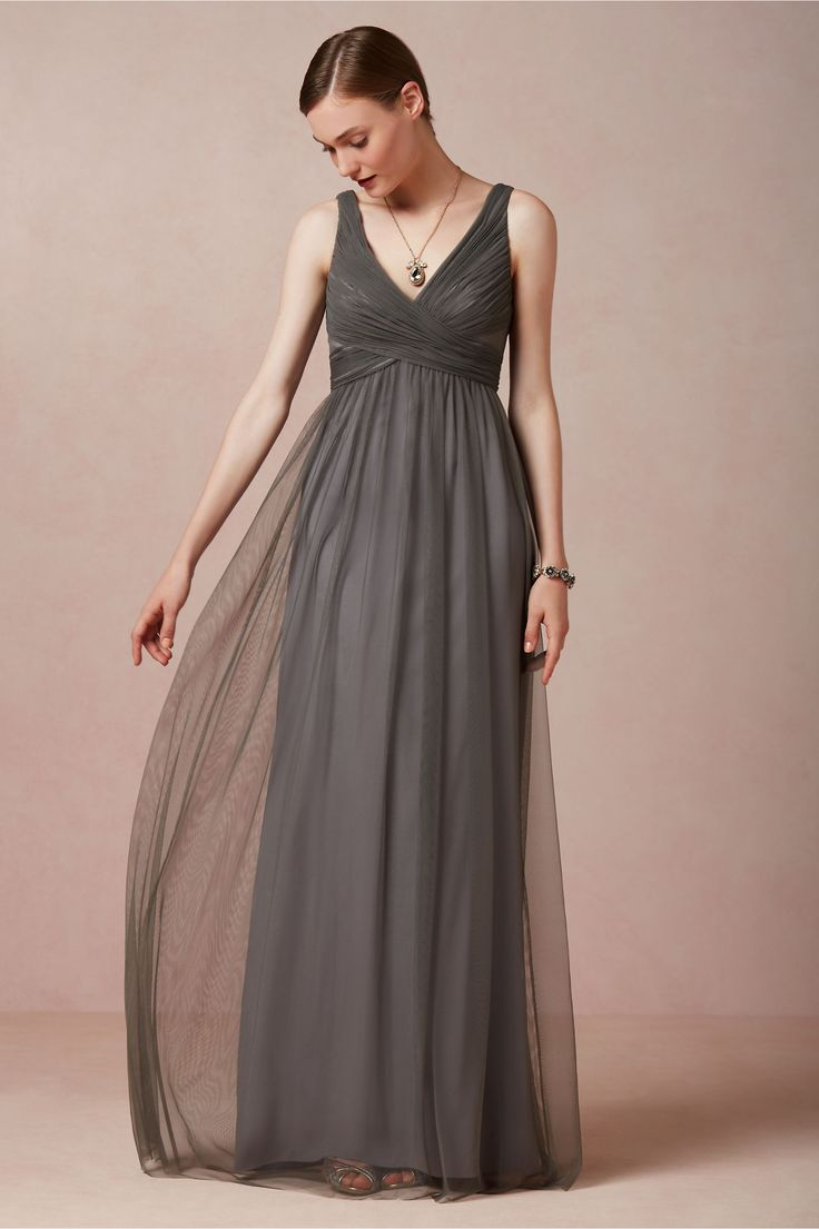 86 best bridesmaids dress styles images on pinterest bridesmaids esme maxi dress from bhldn bridesmaid dress ombrellifo Image collections