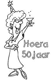 Afbeeldingsresultaat voor sarah 50 jaar