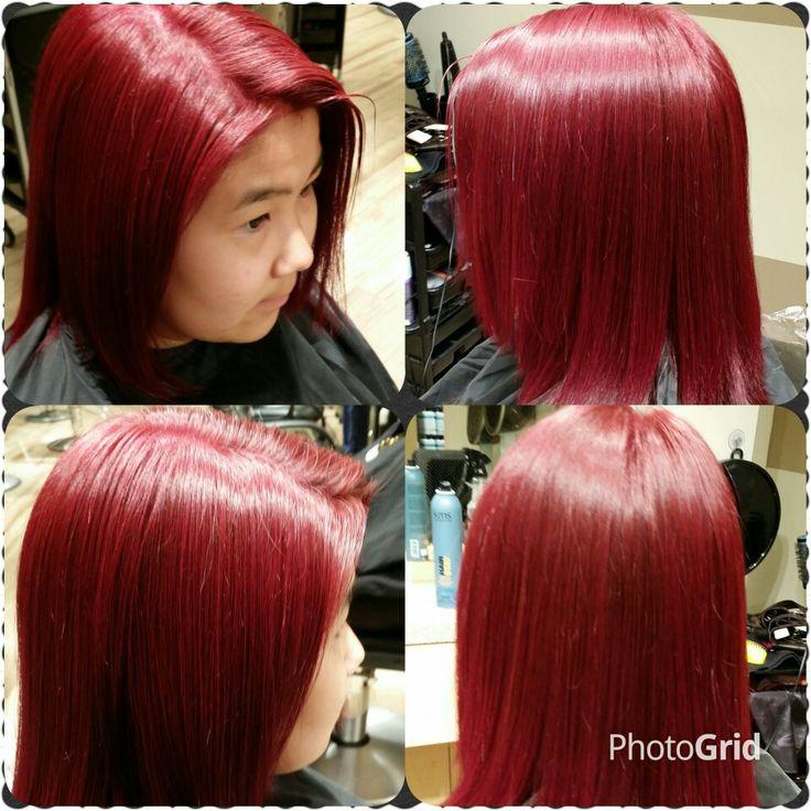 #hair #haircut #polopark #winnipeg #barberworld #barber #colombo