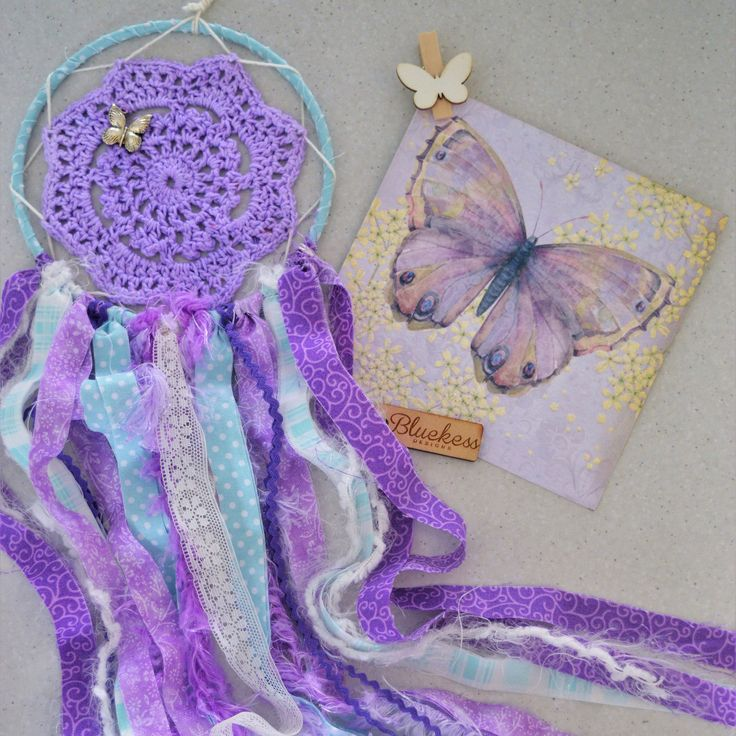 A personal favourite from my Etsy shop https://www.etsy.com/au/listing/491308199/sweet-boho-up-cycled-vintage-purple-and