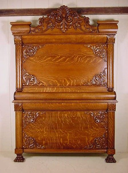 8 Best Lexington Victorian Furniture Images On Pinterest