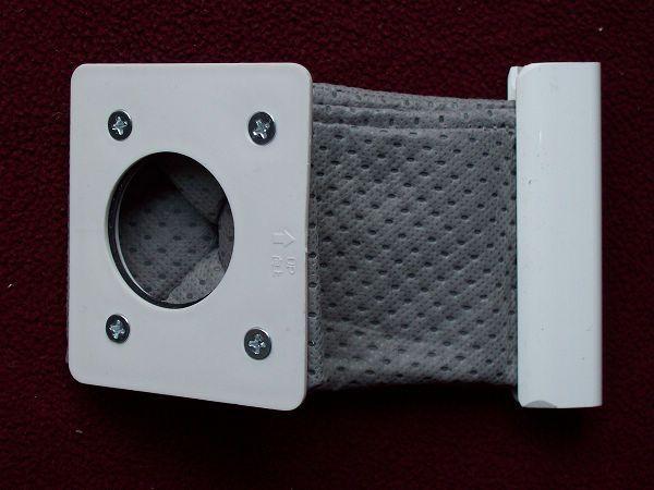 $11.60 (Buy here: https://alitems.com/g/1e8d114494ebda23ff8b16525dc3e8/?i=5&ulp=https%3A%2F%2Fwww.aliexpress.com%2Fitem%2Fvacuum-cleaner-accessories-sanyo-vacuum-cleaner-non-woven-bags-sanyo-vacuum-cleaner-dust-bags-h26%2F1469730731.html ) vacuum cleaner accessories international vacuum cleaner non-woven bags international vacuum cleaner dust bags h26 for just $11.60