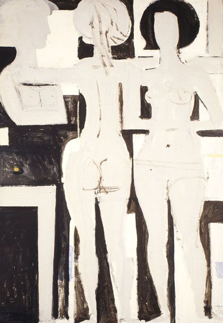 Yiannis Moralis Summer | 1968