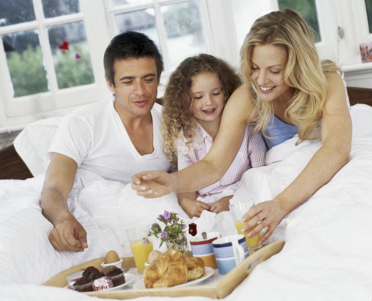 Los 10 mejores cereales para el desayuno | eHow en Español