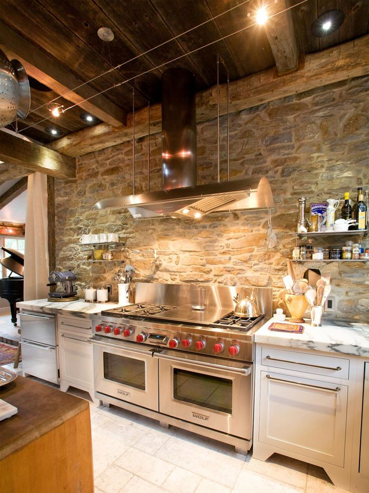 Country Kitchens Designs Alluring Best 25 Country Kitchen