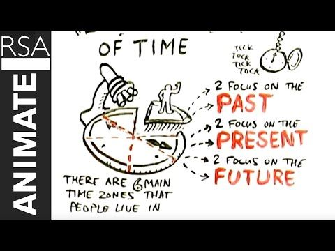 This lively RSA Animate, adapted from Dan Pink's talk at the RSA, illustrates the hidden truths behind what really motivates us at home and in the workplace....