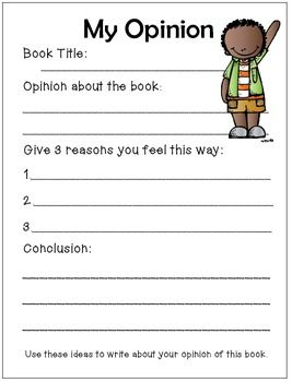 Writing Skills Assessment Common Core Elementary Writing Tools