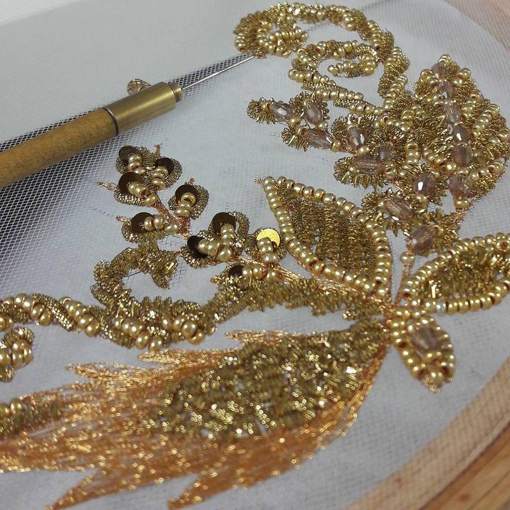 Обучаем секретам мастерства вышивки по России и зарубежью,курс on-line в Петербурге, записаться +7(911)177-06-07