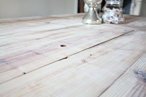 The Farmhouse Dining Table The Farmhouse Love This And Love