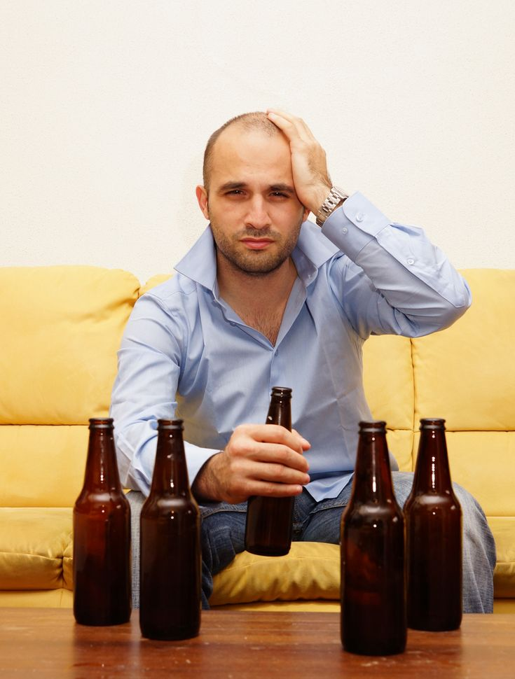 alcohol addiction com 156 Drug addiction is a complex disease it is a chronic, relapsing brain disease and involves a combination of ecological, physiological and historical factors.