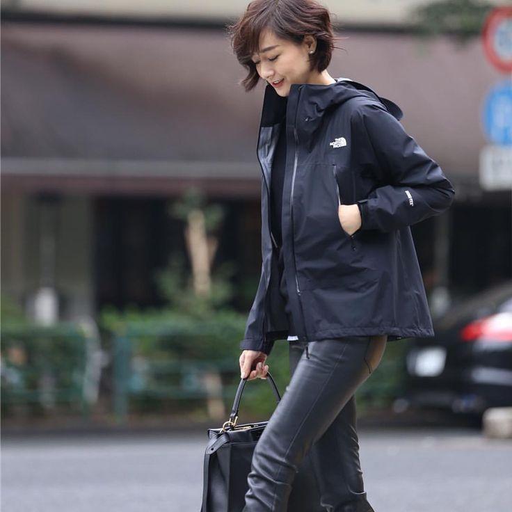 フォロワー171.9千人、フォロー中1人、投稿841件 ― TOMIOKA YOSHIKO OFFICIALさん(@yoshikotomioka)のInstagramの写真と動画をチェックしよう