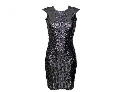 ORSAY sukienka