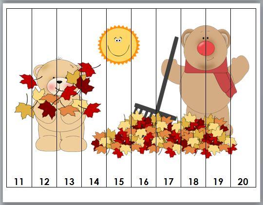 autumn+3.PNG (540×421)