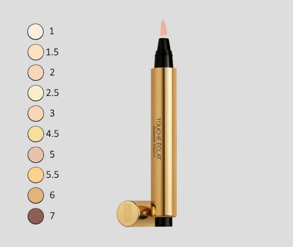 Catrice heeft een nieuwe highlighter gelanceeerd de Catrice Made to Stay highlighter pen. Dit nieuwe make-up product wordt vergeleken met YSL Touche Eclat die in meerdere kleuren vergelijkbaar is. Ik ging uiteraard op onderzoek uit en onderzocht of deze Catrice Made to Stay Highligher pen daadwerkelijk een dupe is.