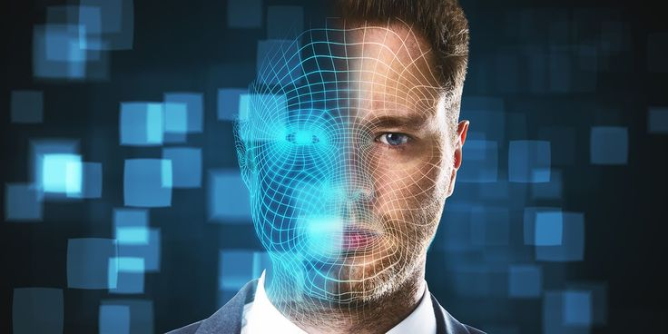 New Face ID patent application seems likely to fix the 3D