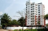 Instant Homes India deals with individual owners of ready to live apartments constructed by select top builders. We assure complete transparency in all our deals.You may contact us whenever you have a property for sale or when you want to find a property. http://instanthomesindia.com/php/contents.php?contentid=MTY0&cnt_supm_id=MTY0