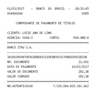 ComprovanteBB - 2017-03-01-182056.png
