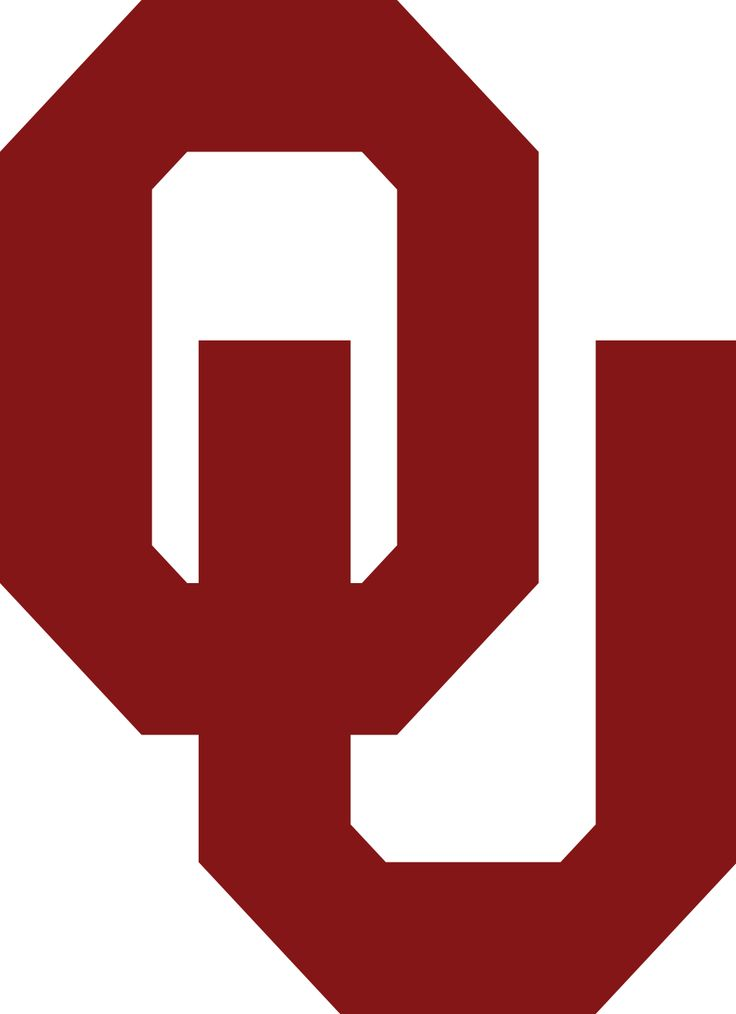 University of Oklahoma Sooners, NCAA Division I/Big 12 Conference, Norman, Oklahoma