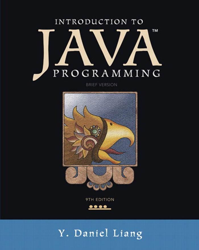 279 best ebooks of mathematics images on pinterest math im selling introduction to java programming brief version 9th edition by fandeluxe Gallery