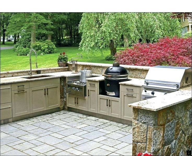 Discover More About Outdoor Grill Island Click The Link To Find Out More Our Web Images Are A Must See Outdoor Kitchen Grill Outdoor Kitchen Design Build Outdoor Kitchen