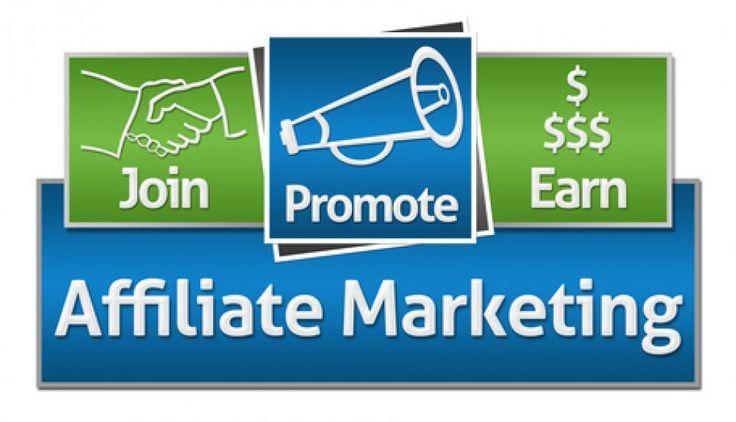 Affiliate Marketing is Good Internet Marketing Tool