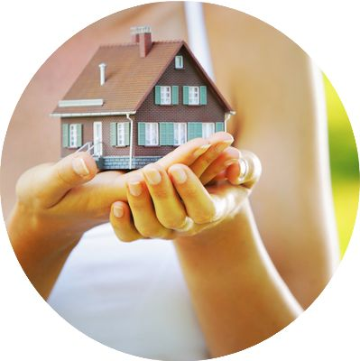 Click here for more information on our website: http://www.connectedconveyancing.com.au