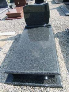 Tombstone,gravestone, grave markers, cheap headstones
