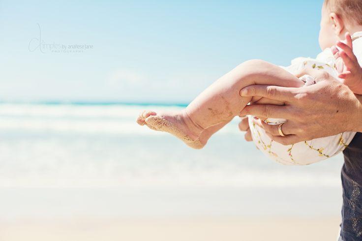 #baby #beach http://www.parkhotelbrasilia.com