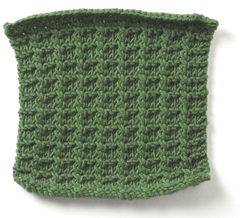 19 Best Knitting Stitches Twisted Images On Pinterest Knitting